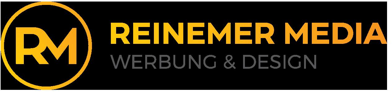 REINEMER MEDIA – Werbung & Design aus Nidda